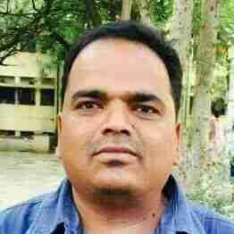 Dr. Biru  Dudhabhate's profile on Curofy