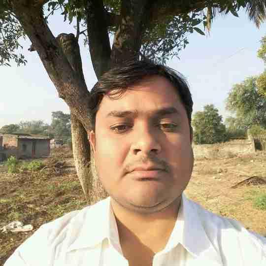 Dr. Jitendra Gangurde's profile on Curofy