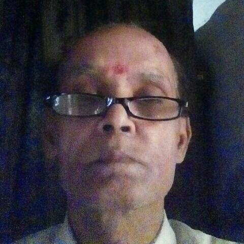 Dr. Arun Kumar Srivastava's profile on Curofy