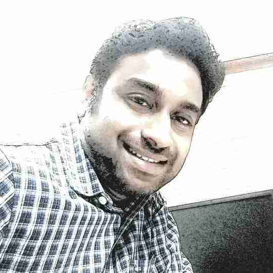 Dr. Raj Prakash's profile on Curofy