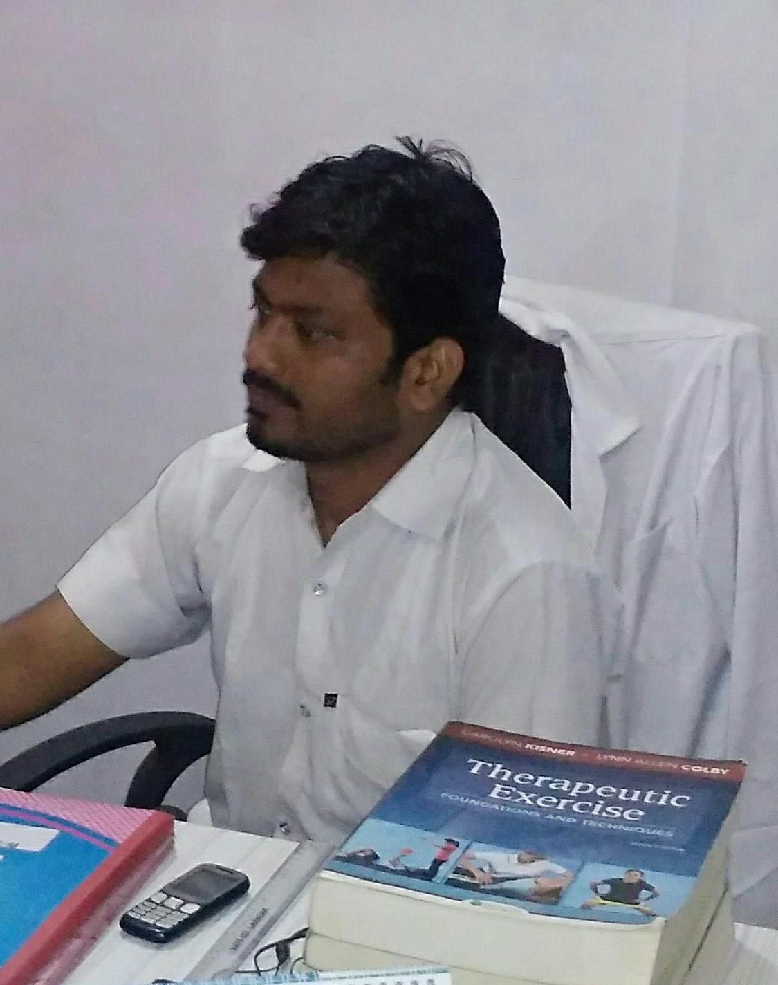 M. Z. Rahman Rahman
