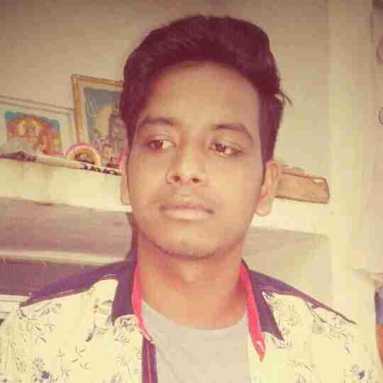 Dr. Manohar Munda's profile on Curofy