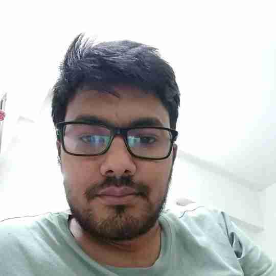 Dr. Pankaj Singh's profile on Curofy
