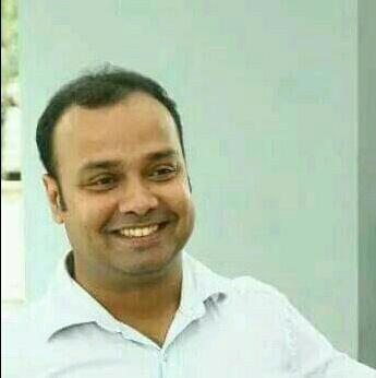 Dr. Suraj Surendran (Pt)'s profile on Curofy