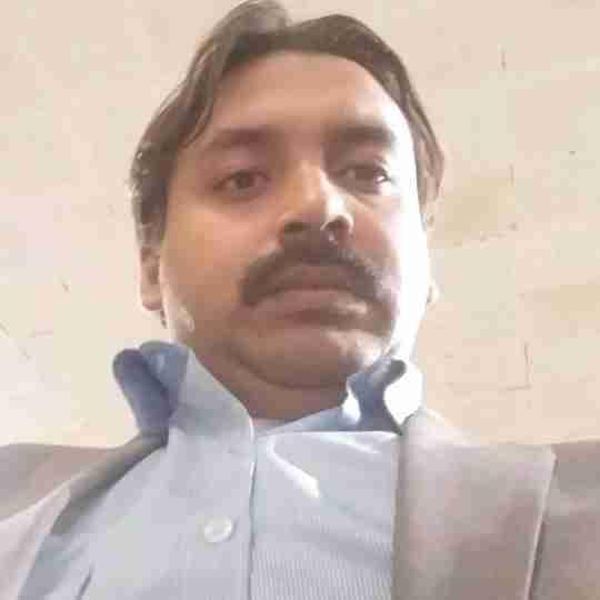 Dr. Aniruddha Banerjee's profile on Curofy