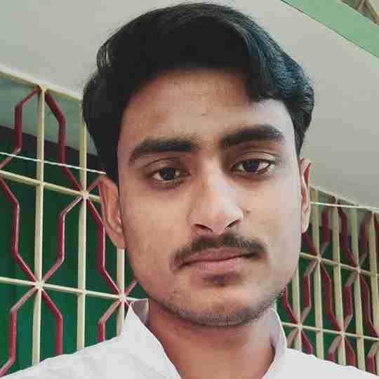 Dr. M K Rahmani's profile on Curofy