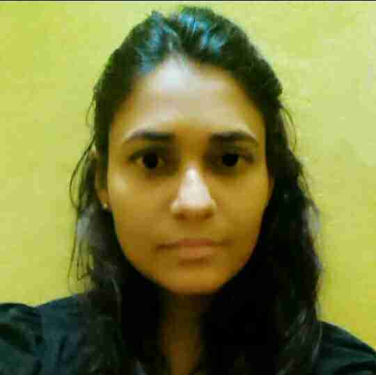 Dr. Laxmi Sharma's profile on Curofy