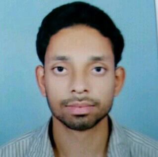 Dr. Vinit Kumar Maurya (Pt)'s profile on Curofy