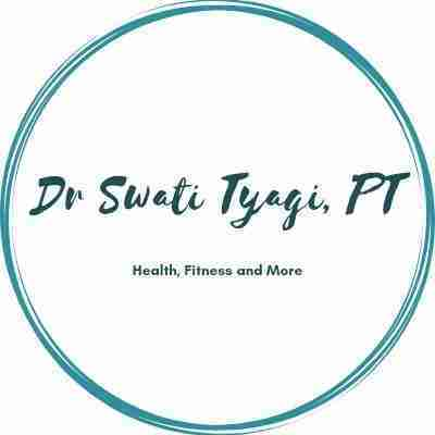 Swati Tyagi Pt's profile on Curofy