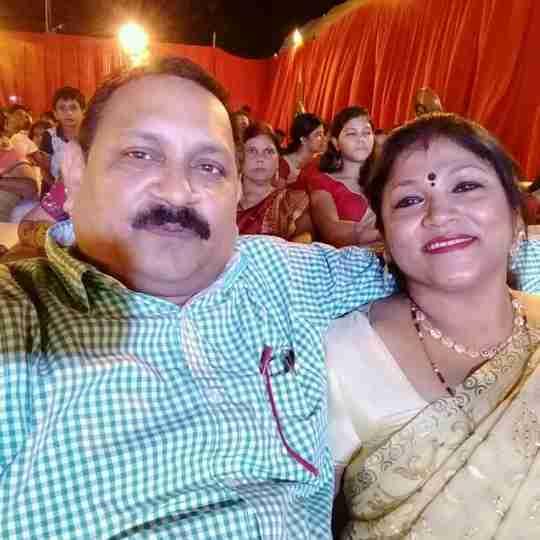 Dr. Ajit Kumar's profile on Curofy