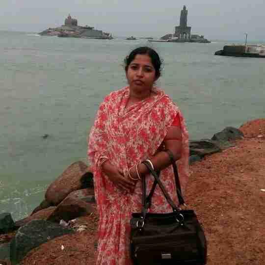 Dr. Sagarika Mohapatra's profile on Curofy