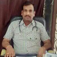 Dr. Satyanarayan Bansal's profile on Curofy