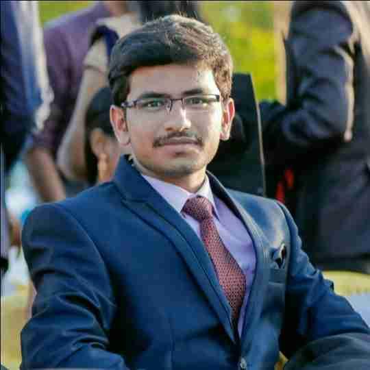 Dr. Sadeeshkumar V G's profile on Curofy