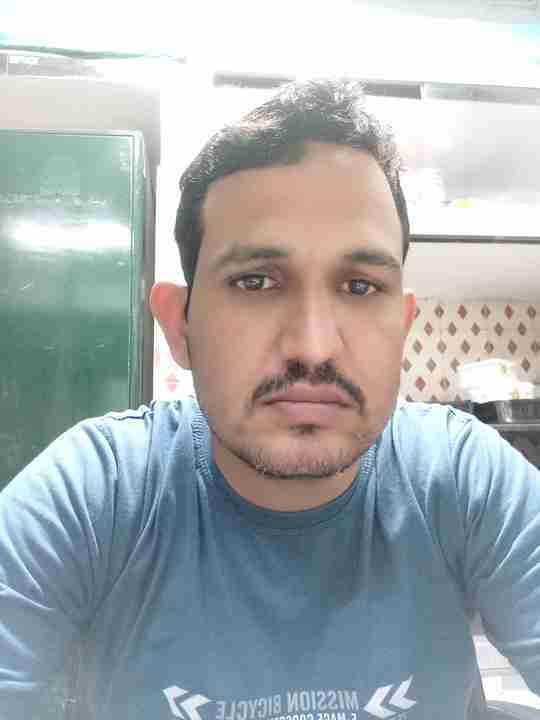Raj Singh's profile on Curofy