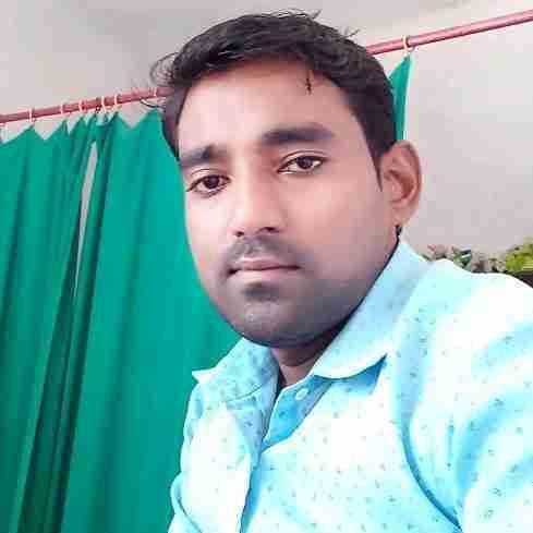 Dr. Rajneesh Verma's profile on Curofy