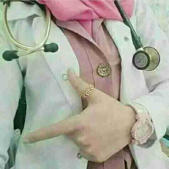 Dr. Sadaf Raza Khan's profile on Curofy