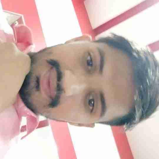 Dr. Bhagwan Garrati (Pt)'s profile on Curofy
