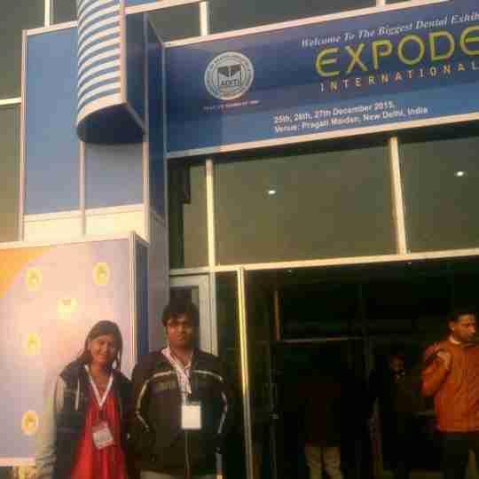 Dr. Ankita  Gupta Phalke's profile on Curofy