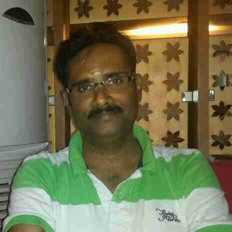 Dr. Bindu Kumar's profile on Curofy