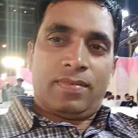 Dr. Parvez Ansari's profile on Curofy
