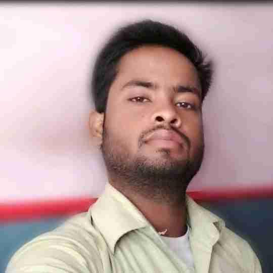 Dr. Yogendra Kumar Raj's profile on Curofy