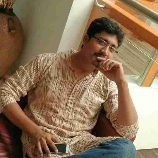 Dr. Raship Khan's profile on Curofy
