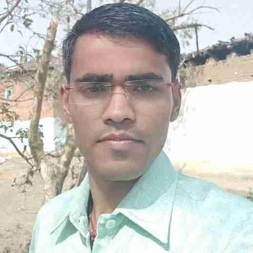 Dhanendra Suryawanshee's profile on Curofy