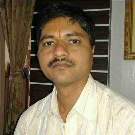 Dr. Nilesh Lonkar's profile on Curofy
