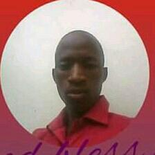 Dr. Leonard Nchimbi's profile on Curofy