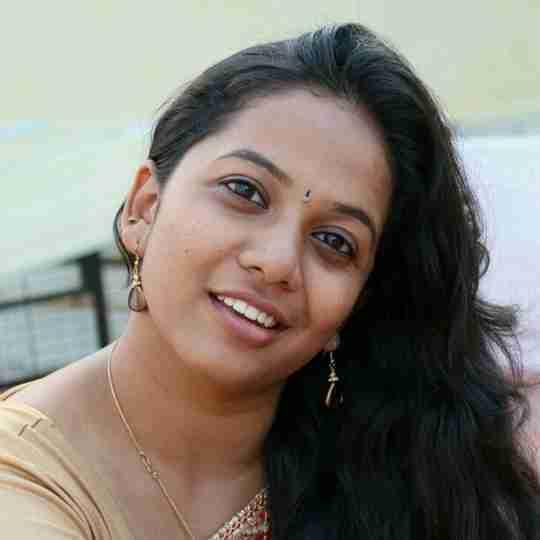 Dr. Rashmi H's profile on Curofy