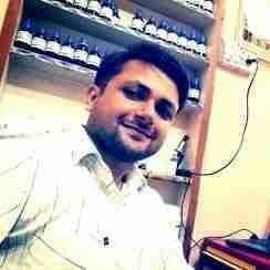 Dr. Sunil Tyagi's profile on Curofy