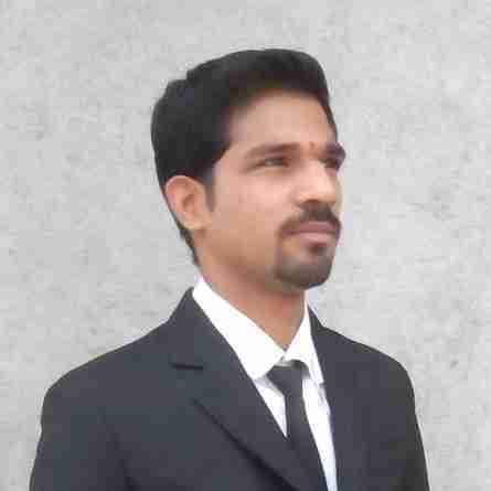 Dr. Somnath Hole's profile on Curofy