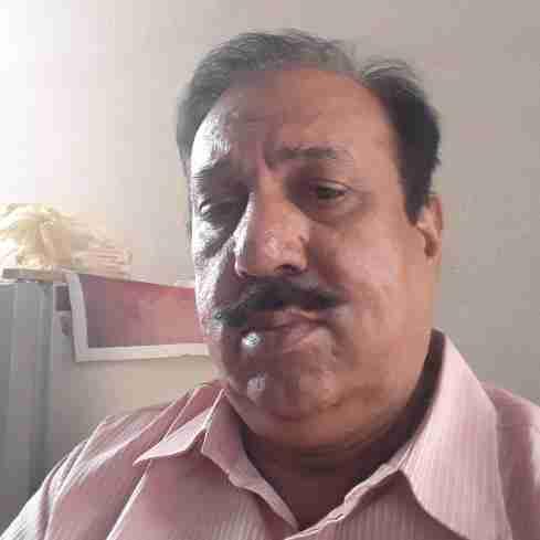 Dr. Ranbir Singh Jakhar's profile on Curofy