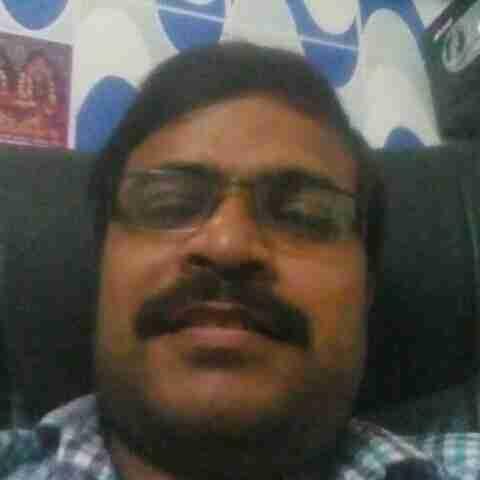 Dr. Sk Gupta's profile on Curofy