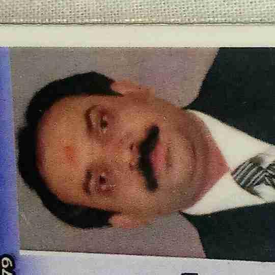 Dr. S. Kailasanaadhan Sankaran Nair's profile on Curofy