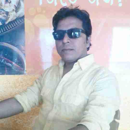 Dr. Sirajul (Pt)'s profile on Curofy