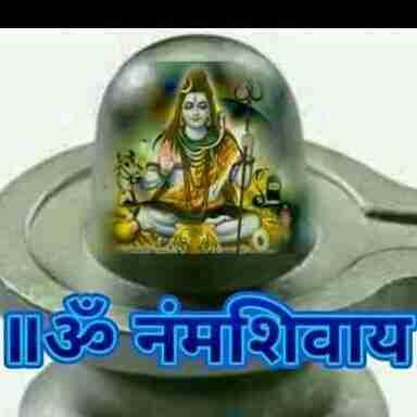Dr. Rajesh Kumar Jha's profile on Curofy