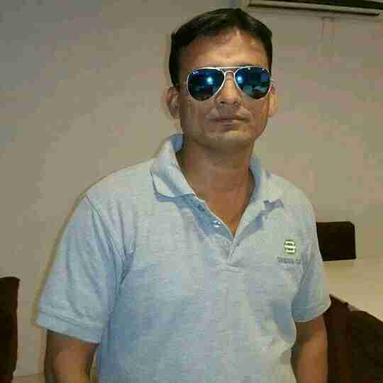 Dr. Nizamuddin Quadri's profile on Curofy
