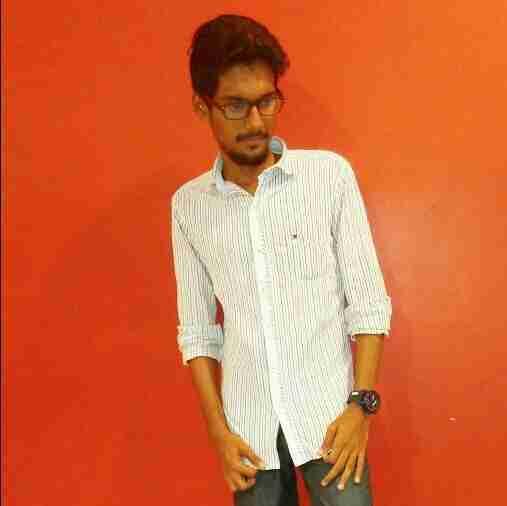 Chowdar Ataulla's profile on Curofy