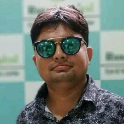 Dr. Azad Ali Idrisi's profile on Curofy