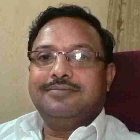 Dr. Akash Kurade's profile on Curofy