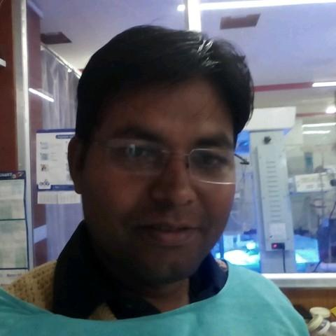 Dr. Haidar Ali Khan's profile on Curofy