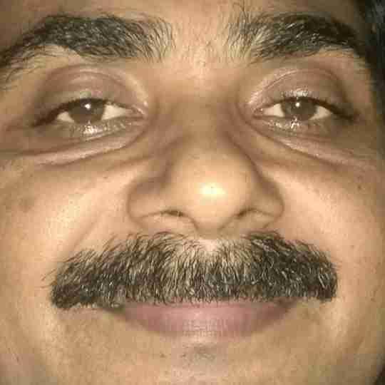Dr. Lal Kottackal Kottackal's profile on Curofy