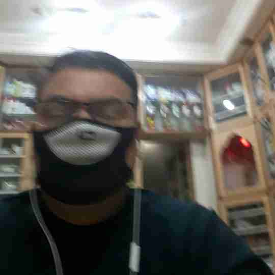 Dr. Madan Shukla's profile on Curofy