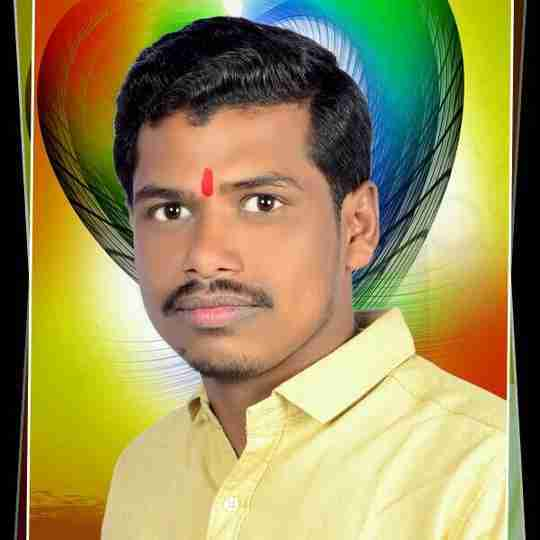 Dr. Vaijanath Aade's profile on Curofy