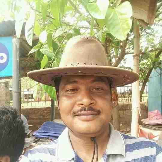 Dr. Nawal Murmu's profile on Curofy