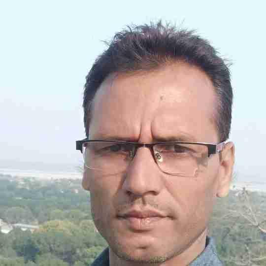 Dr. Subodh Kumar's profile on Curofy