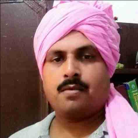 Dr. Jp Yadav's profile on Curofy
