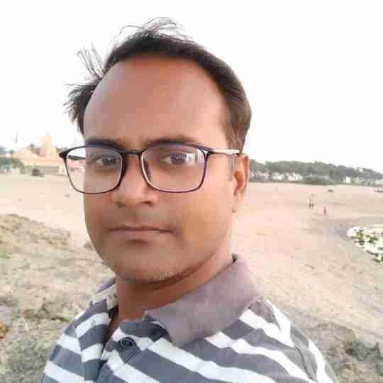 Dr. Mojiburrahman Ansari's profile on Curofy