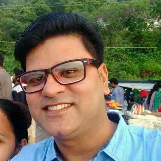 Dr. Ranjeet Singh Arya's profile on Curofy